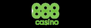 Casino-anmeldelse: 888 Casino