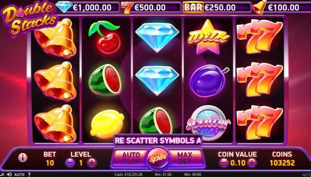 5 nye spilleautomater, du ikke vil gå glip af – Se dem her!