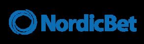 Casino-anmeldelse: Nordicbet