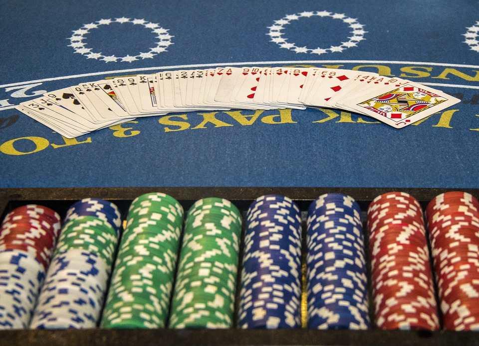 7 blackjack tips som alle spillere bør kende – Læs dem her!