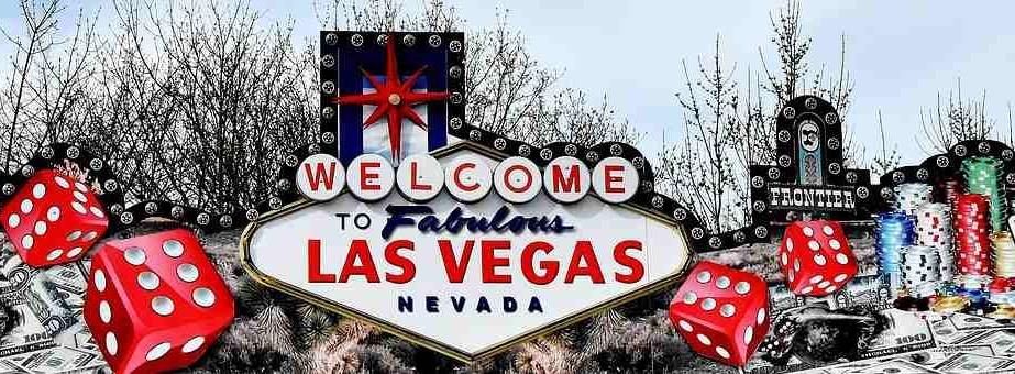 Verdens mest spektakulære casinoer – Se top-10 her!