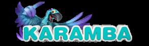 Casino-anmeldelse: Karamba